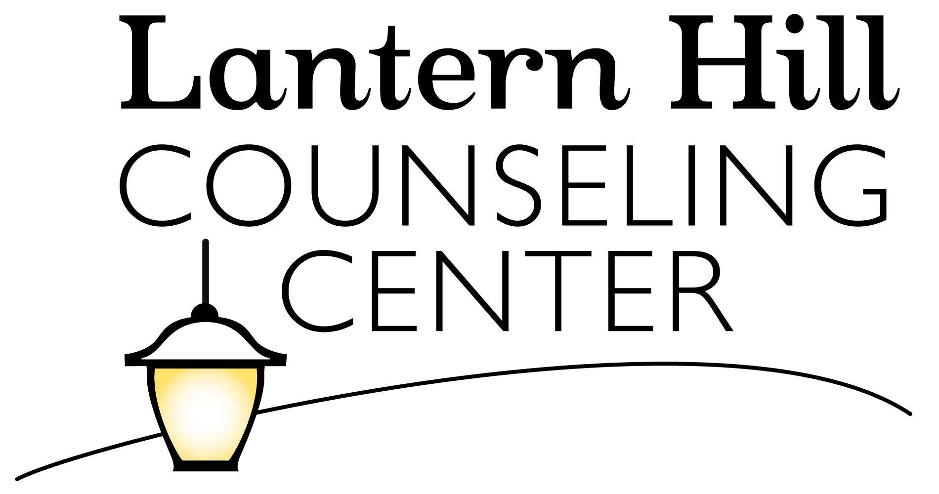Lantern Hill Counseling Center
